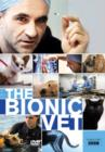 Image for The Bionic Vet