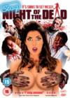 Image for Stag Night of the Dead