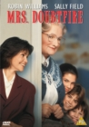 Image for Mrs Doubtfire