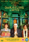 Image for The Darjeeling Limited