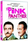 Image for The Pink Panther