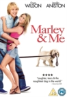 Image for Marley and Me