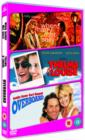 Image for When Harry Met Sally/Thelma and Louise/Overboard