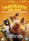 Image for Fantastic Mr. Fox