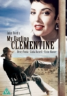 Image for My Darling Clementine