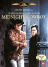 Image for Midnight Cowboy