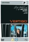 Image for Vertigo