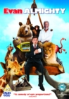 Image for Evan Almighty