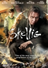 Image for Skellig