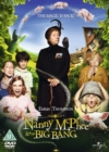 Image for Nanny McPhee and the Big Bang