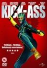 Image for Kick-Ass