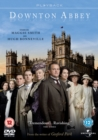 Image for Downton Abbey: Series 1