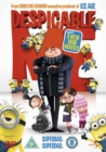 Image for Despicable Me