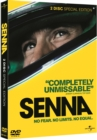 Image for Senna
