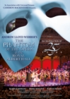 Image for The Phantom of the Opera at the Albert Hall - 25th Anniversary