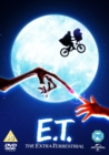 Image for ET - The Extra Terrestrial