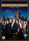 Image for Downton Abbey: Series 3