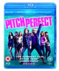Image for Pitch Perfect