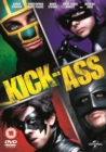 Image for Kick-Ass