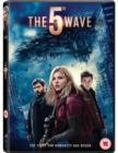 Image for The 5th Wave