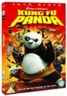 Image for Kung Fu Panda