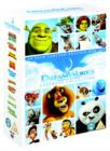 Image for Dreamworks Ultimate Collection