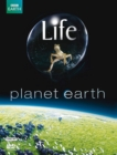 Image for David Attenborough: Planet Earth/Life
