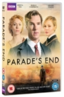 Image for Parade's End