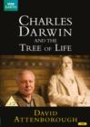 Image for David Attenborough: Charles Darwin and the Tree of Life
