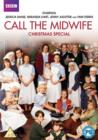 Image for Call the Midwife: Christmas Special