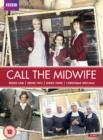 Image for Call the Midwife: Series 1-3