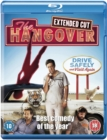 Image for The Hangover: Extended Cut