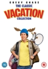 Image for National Lampoon's Vacation Collection