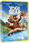 Image for Yogi Bear