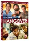 Image for The Hangover/The Hangover: Part 2