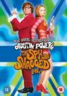 Image for Austin Powers: The Spy Who Shagged Me