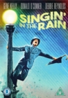 Image for Singin' in the Rain