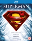Image for Superman: The Ultimate Collection