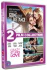 Image for Going the Distance/Crazy, Stupid, Love