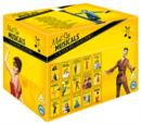 Image for Must See Musicals: 15 Film Collection