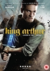 Image for King Arthur - Legend of the Sword