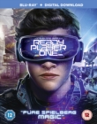 Image for Ready Player One