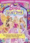 Image for Barbie and the Secret Door