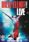 Image for Billy Elliot the Musical
