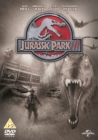 Image for Jurassic Park 3