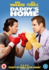 Image for Daddy's Home