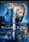 Image for In the Name of the King - A Dungeon Siege Tale: Director's Cut