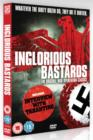 Image for Inglorious Bastards