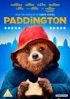 Image for Paddington