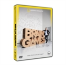 Image for National Geographic: Brain Games Collection